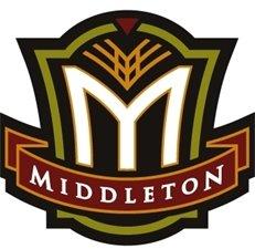 City of Middleton