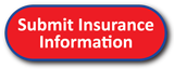 Submit Insurance Information