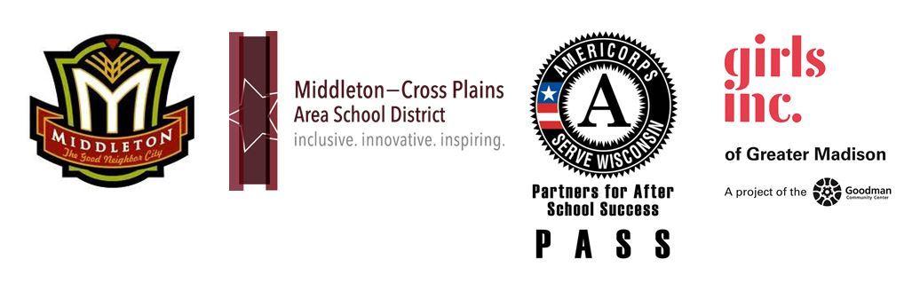 Middleton Youth Center Middleton Wi Official Website
