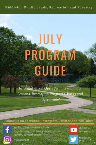 July Program Guide.2png