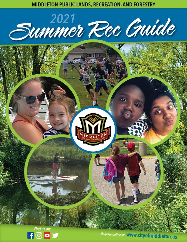 Middleton-Summer-Guide-21-Cover
