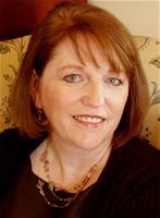 Alder Kathy Olson