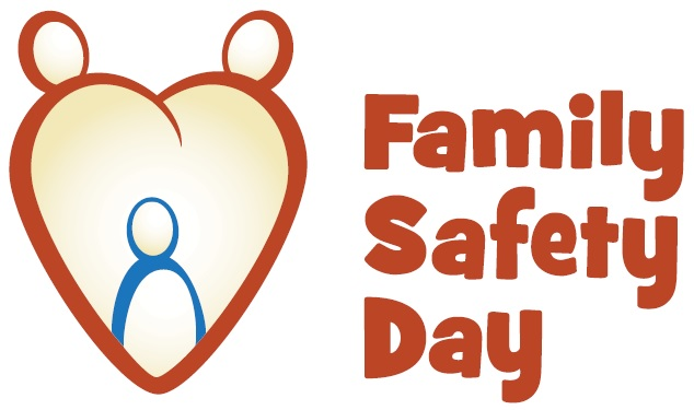 family safety day.jpg